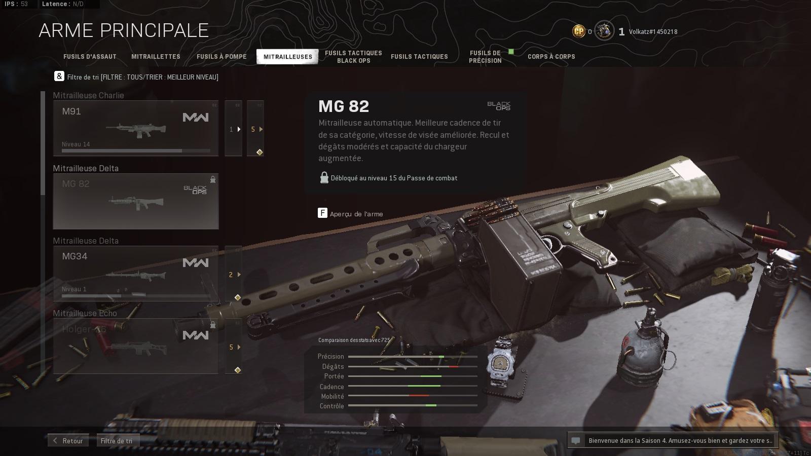sbloccare-mg82-warzone