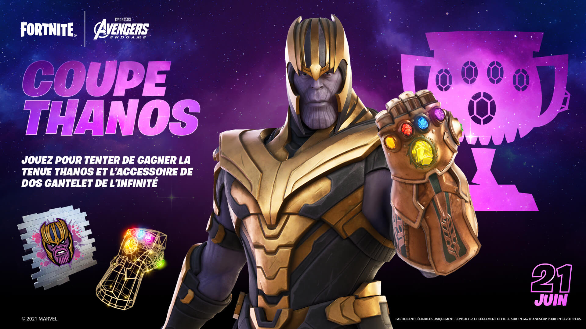 fortnite-thanos-skin-cup