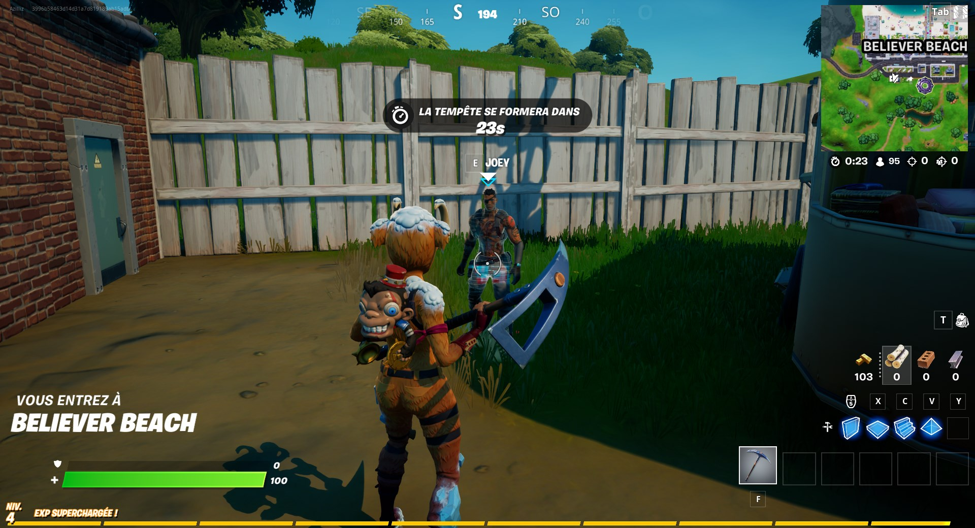 fortnite-joey-emplacement-pnj