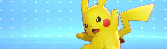pikachu-pokemon-unite-guide