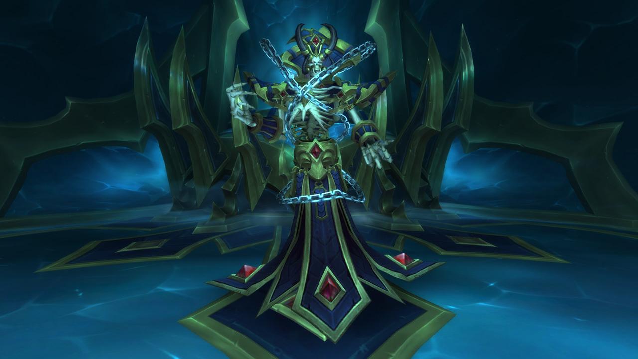 kel-thuzad-boss-strat-sanctum-domination-raid-wow-shadowlands