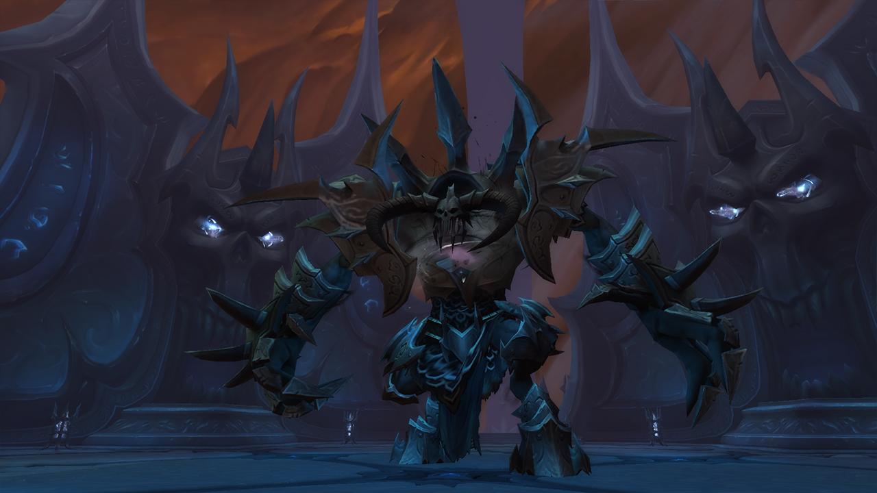 naphtremens-boss-strat-sanctum-domination-raid-wow-shadowlands