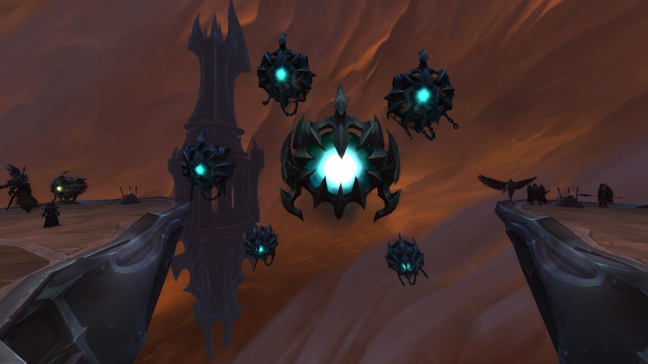 oeil-geolier-boss-strat-sanctum-domination-raid-wow-shadowlands