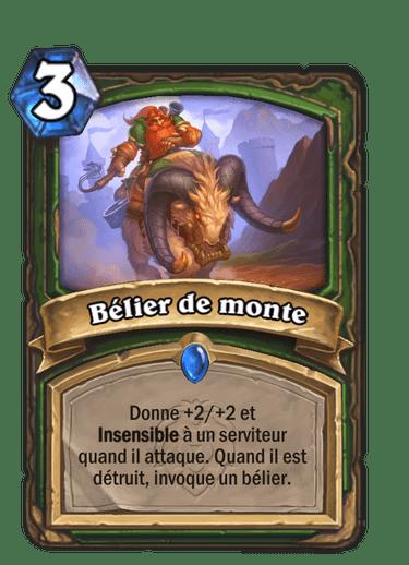 belier-monte-nouvelle-carte-united-hurlevent-hethstone