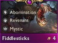 TFT-Set-5-Fiddlesticks