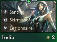 TFT-Set-5-Irelia