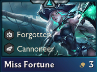 TFT-Set-5-Miss-Fortune