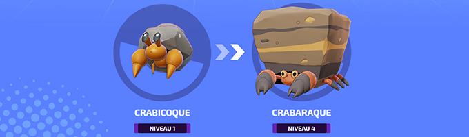 crabaraque-pokemon-unite