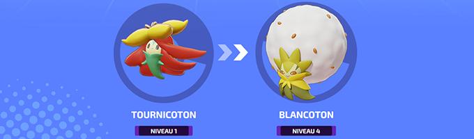 blancoton-pokemon-unite