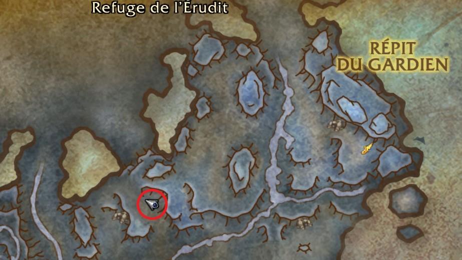 nid-de-soie-precaire-map