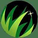 Venusaur-Overgrow