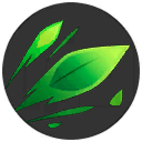 Venusaur-Razor Leaf
