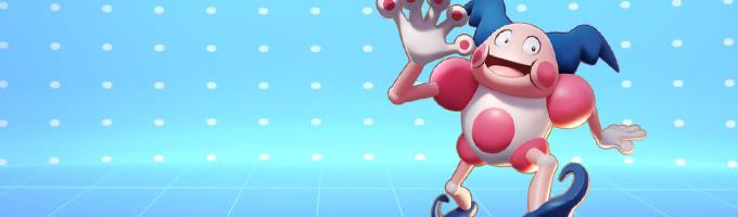 mr-mime-pokemon-unite