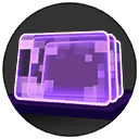 Mr. Mime-Light Screen
