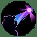 Slowbro-Telekinesis