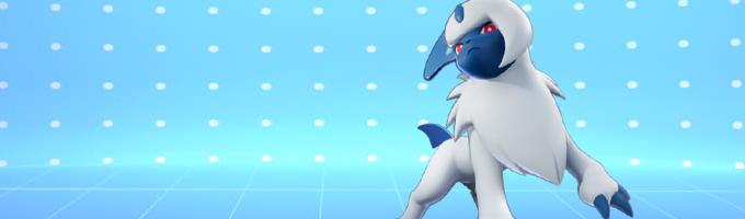 absol-pokemon-unite