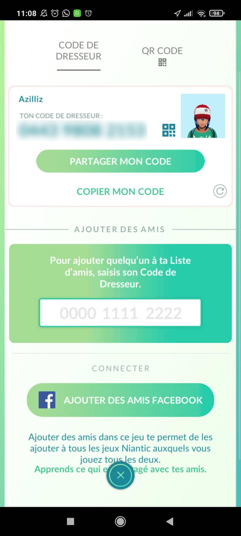 pokemon-go-ajouter-des-amis