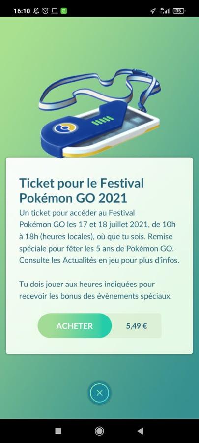 billet-pokemon-go-fest-2021-1