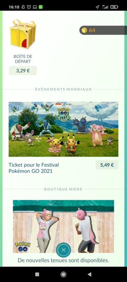 billet-pokemon-go-fest-2021-2