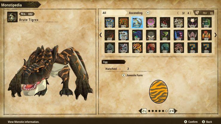 Tigrex-berserk