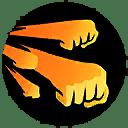 Machamp-Close Combat