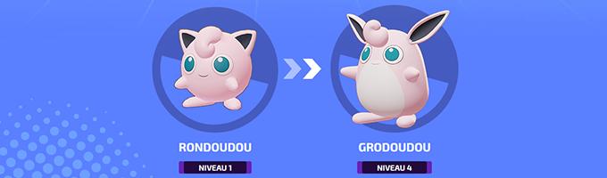 grodoudou-pokemon-unite