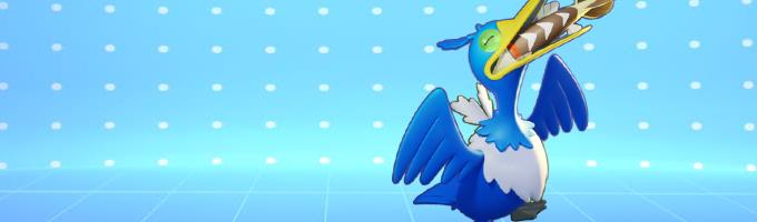 nigosier-pokemon-unite