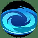 Cramorant-Whirlpool
