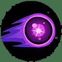 Gengar-Shadow Ball