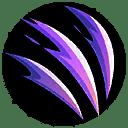 Garchomp-Dragon Claw