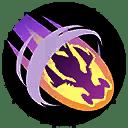 Garchomp-Dragon Rush