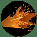 Garchomp-Sand Attack