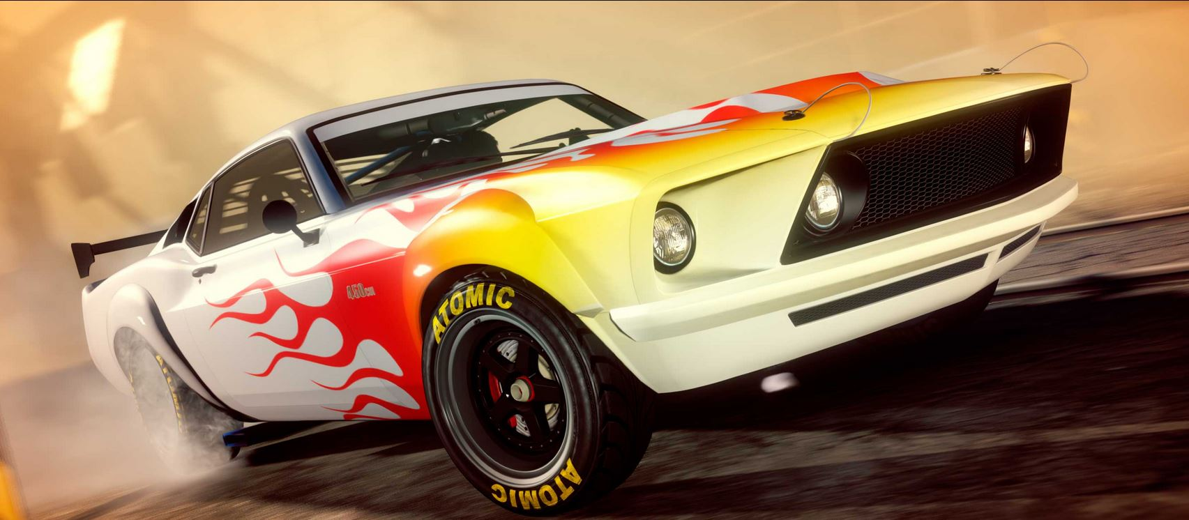 vapid-dominator-gtt-nouvelle-voiture-gta-5-online
