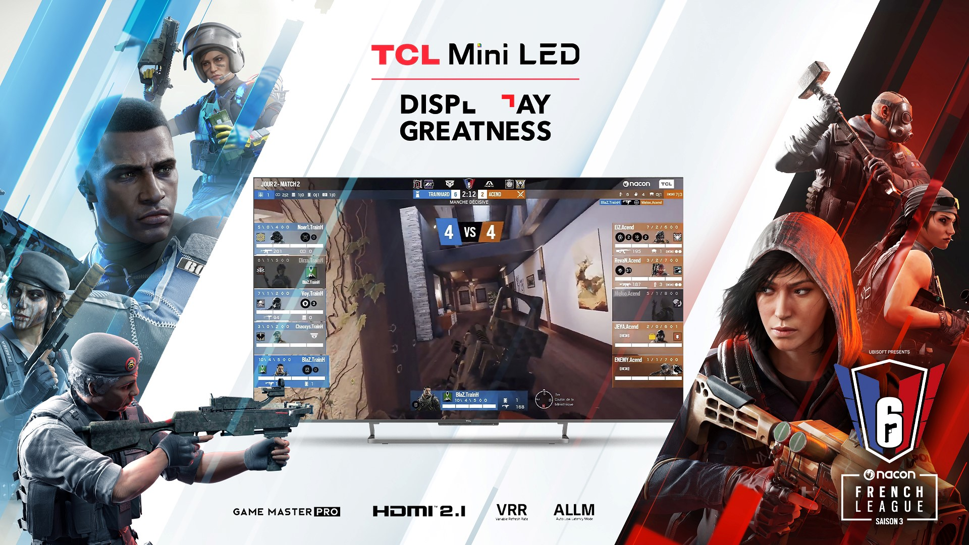 concours-r6-tcl-breakflip-gagner-une-television-2
