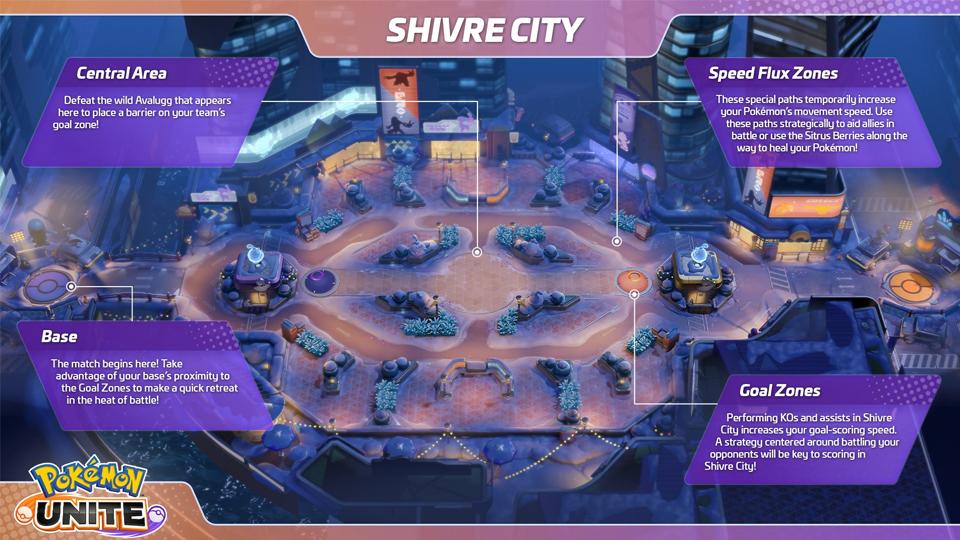 shivre-city-map-pokemon-unite-carte