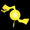 zeraora-absorbe-volt