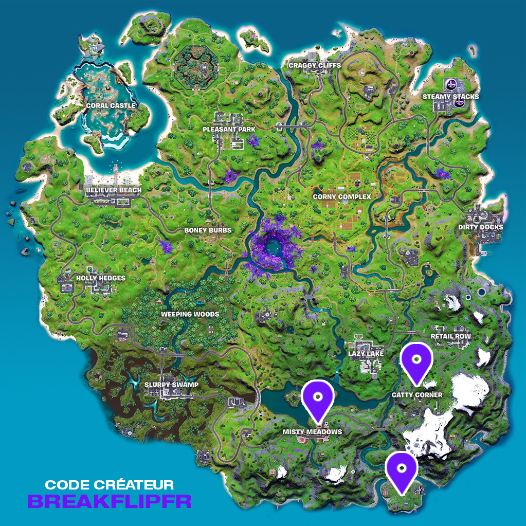 fortnite-visiter-camp-morue-catty-corner-misty-meadows