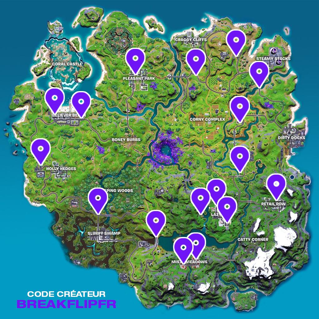ferrari-fortnite-emplacement-map