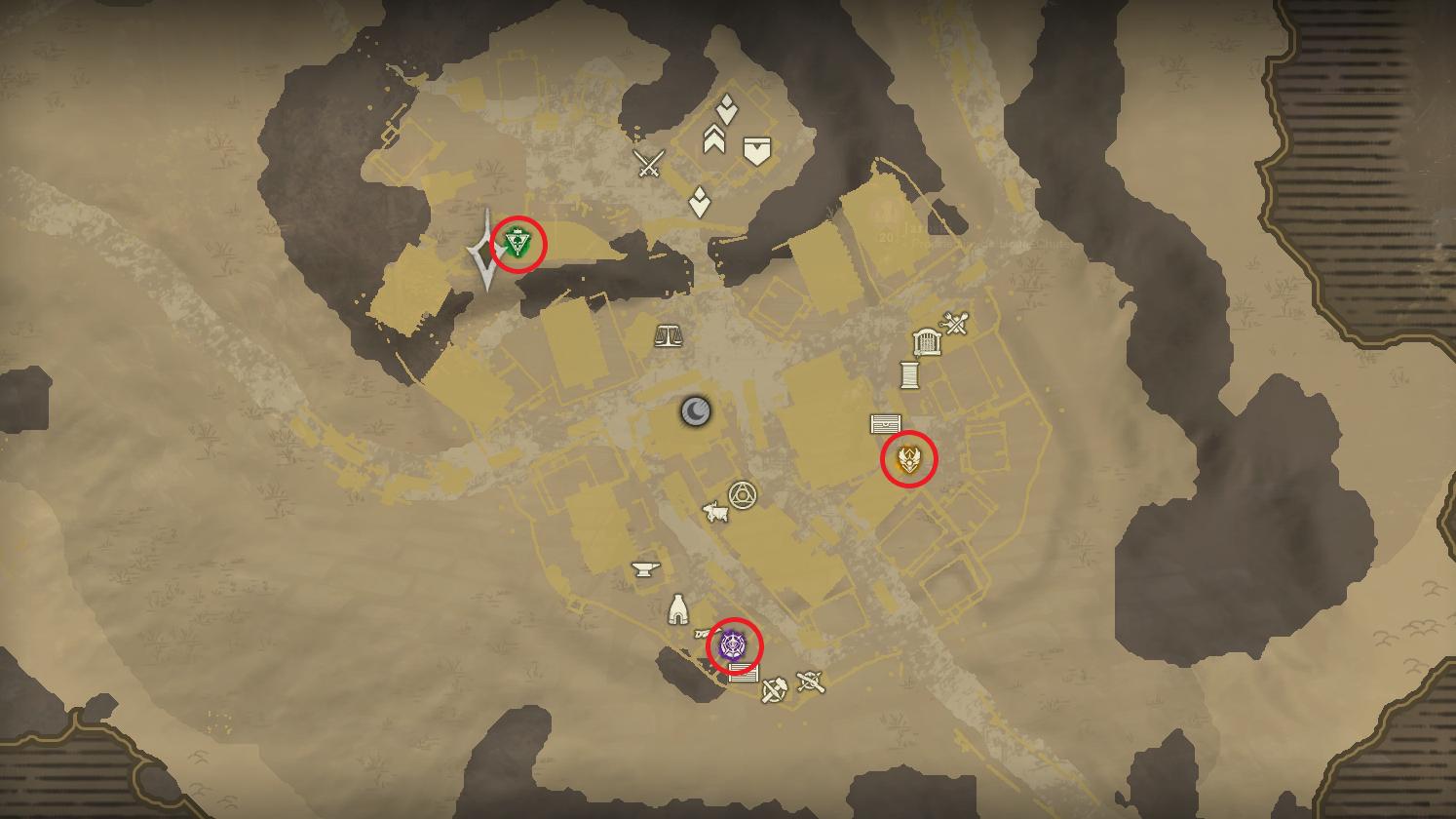 new-world-engagement-pour-la-cause-map