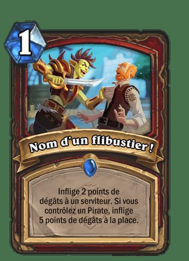 nom-flibustier-nouvelle-carte-unis-hurlevent-hearthstone