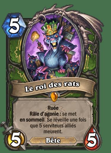 roi-rats-nouvelle-carte-unis-hurlevent-hearthstone