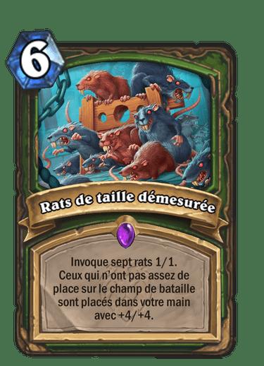 rats-taille-demesuree-nouvelle-carte-unis-hurlevent-hearthstone
