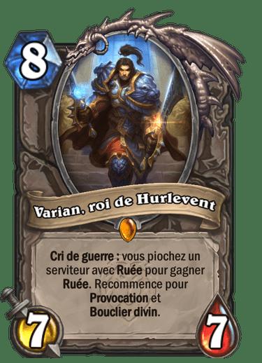 varian-roi-hurlevent-nouvelle-carte-unis-hurlevent-hearthstone