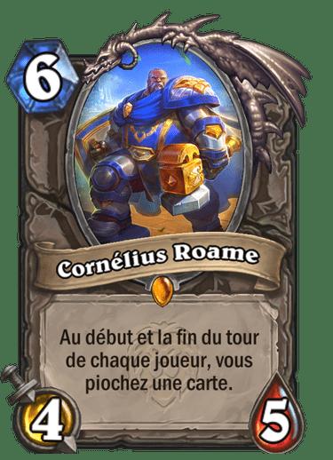 cornelius-roame-nouvelle-carte-unis-hurlevent-hearthstone