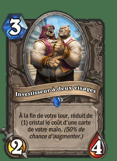 investisseur-deux-visages-nouvelle-carte-unis-hurlevent-hearthstone