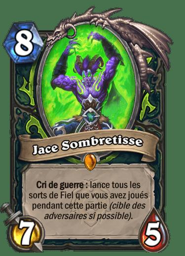 jace-sombretisse-nouvelle-carte-unis-hurlevent-hearthstone