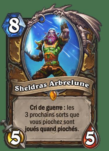 sheldras-arbrelune-nouvelle-carte-unis-hurlevent-hearthstone