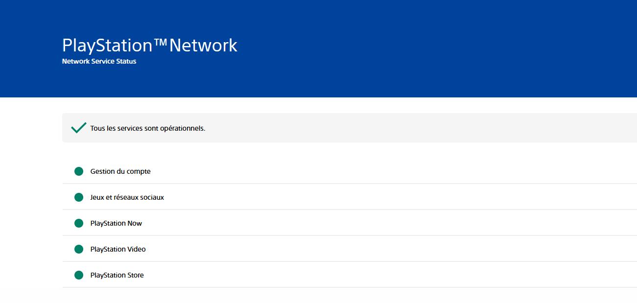 psn-etat-service-bug-serveur-playstation-network