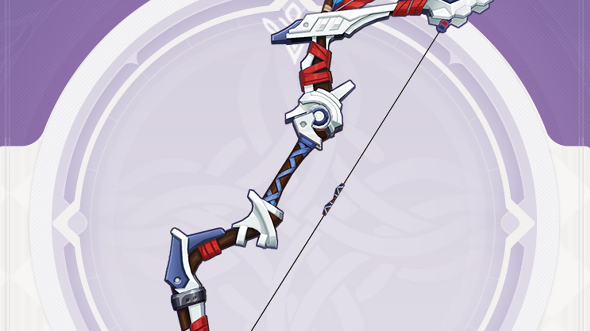 vignette-genshin-impact-arc-predateur