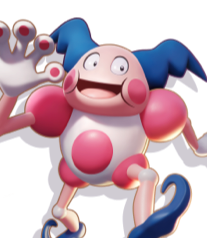 roster-mr-mime